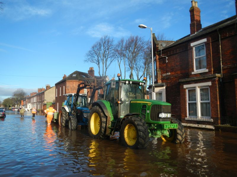greystone-road-carlisle-flooded-2015