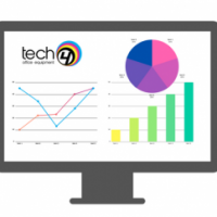 Tech4 IT Solutions