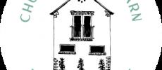 Church House Barn