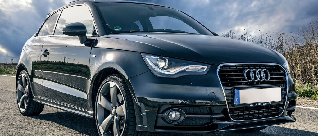 leaseyournewcar.co.uk can source and supply all types of cars